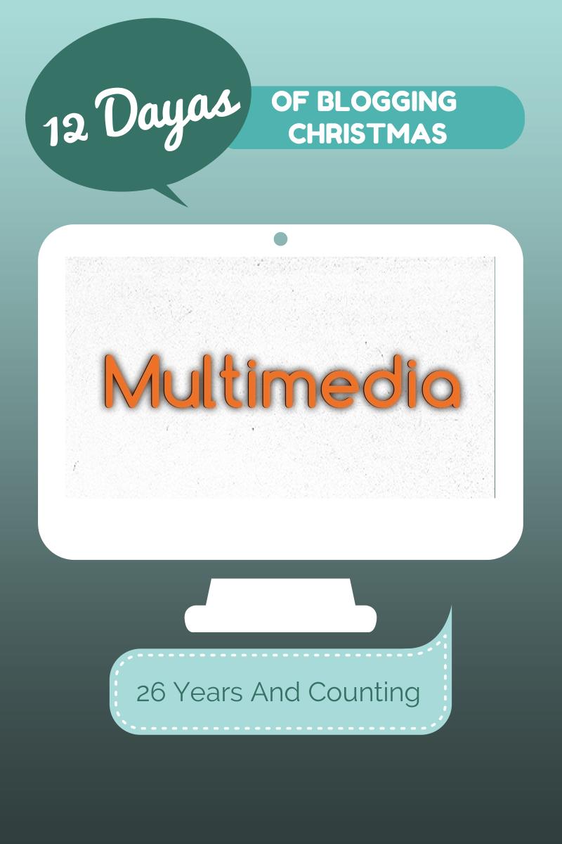 12DBC Multimedia