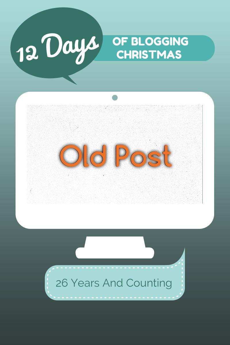 12DBC Old Post