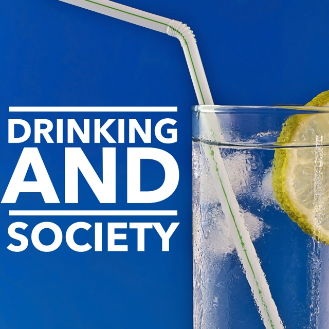 Drinking And Society