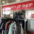 Kidney Support Network Op Shop Redcliffe exterior