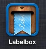 Labelbox