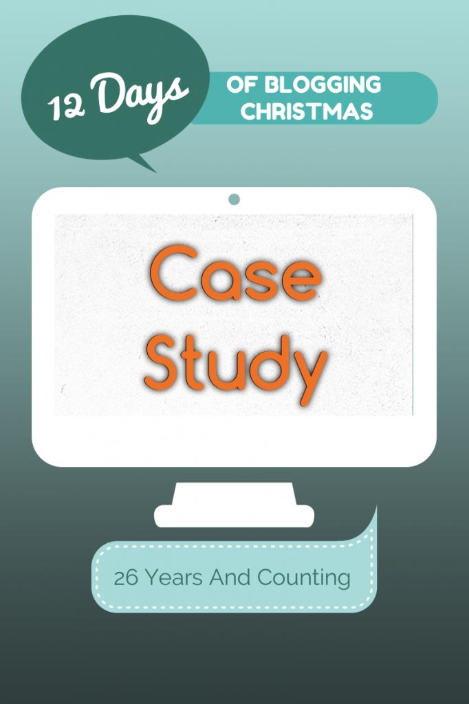 12DBC Case Study
