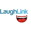 Laugh Link! Interviews With Myself: Part 2