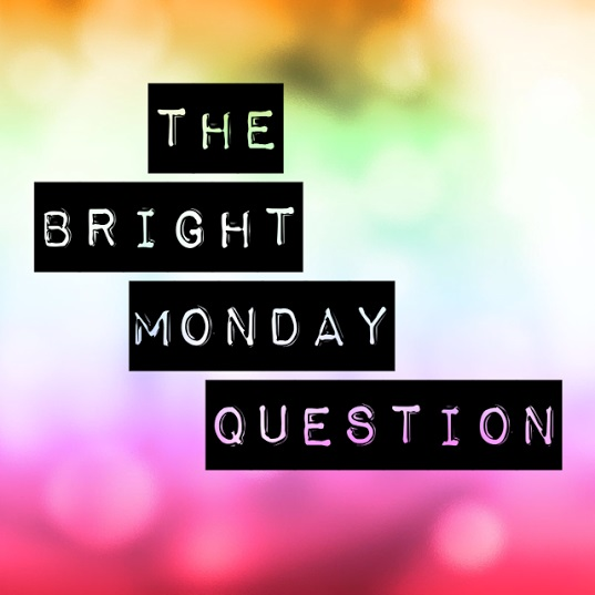 The Bright Monday Question